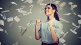 3-те неща, които трябва да жертвате, ако искате да станете мултимилионер