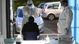 Спад на новозаразените с коронавируса в Европа, но починалите се увеличават