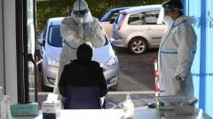 Сицилия поиска 60 кубински медици да помагат срещу COVID