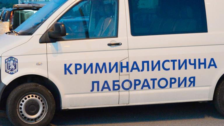 Видеозаписи и телефонни разпечатки в разследването на убийството в Мездра