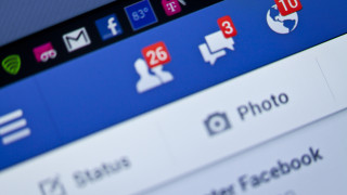 Във Facebook има четири типа потребители. Вие от кой сте?