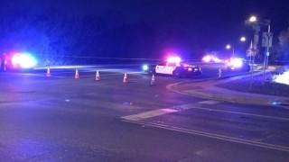 Двама души са ранени в Тексас