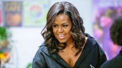 Мишел Обама и съветът й за успех