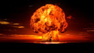 Ядрена война между Индия и Пакистан може да убие 125 млн. души