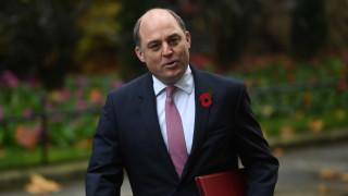 Британия ще последва САЩ с изтегляне на войски от Афганистан