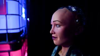 Защо роботите няма да ни унищожат и как автоматизацията създава заетост