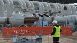 Европейската енергийна криза ще обхване целия свят