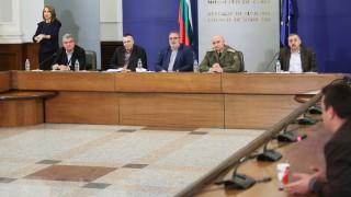 884 заразени с Covid-19 вече в България