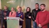 С нова гражданска платформа Манолова оказва натиск върху институциите в интерес на хората
