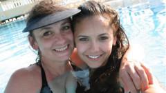 Звездите в Instagram за Деня на майката