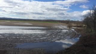 3 години след наводненията в Бургас и Камено нямало виновни