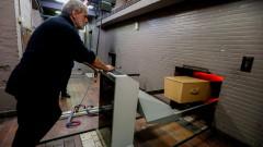 Над 5000 жертви на коронавируса в Белгия - най-тежко засегнатата страна в света