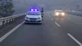 Спират камионите над 12 т по най-натоварените пътища на 1 януари