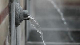 Недостиг на минерална вода в Павел баня оставя стотици хора без лечение