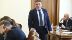 Съвет в МС ще следи съдебната реформа и борбата с корупцията