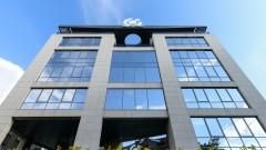 """Банка ДСК и """"ДСК Управление на активи"""" предлагат инвестиране в нов клас инвестиционни продукти"""