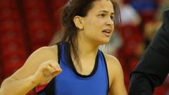 Първо сребро за България от игрите в Баку