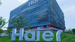 Гигант при домакинските уреди отваря първи завод за €70 милиона в съседка на България