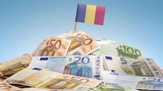 Румъния подготвя план за влизане в еврозоната през 2024 г.