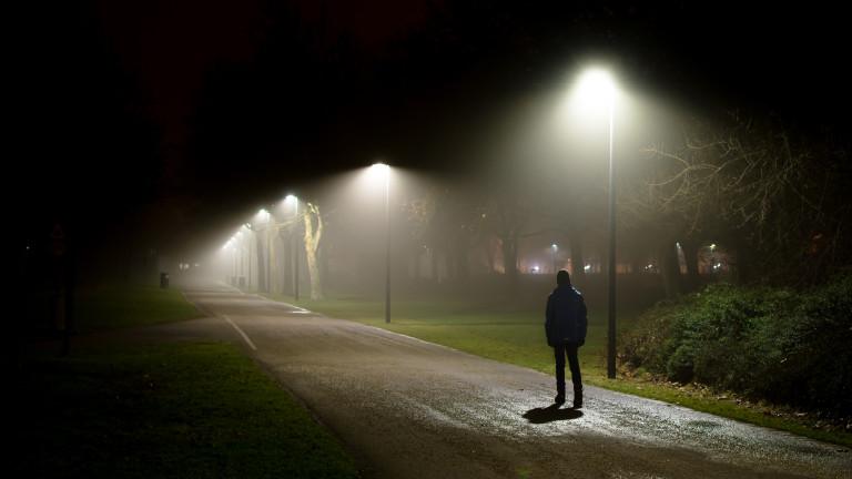 Кога сме най-самотни през живота си