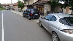 Катастрофа в Благоевградско прати баща и дете в болница