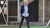 Моуриньо: Респект към Локомотив, играха страхотно