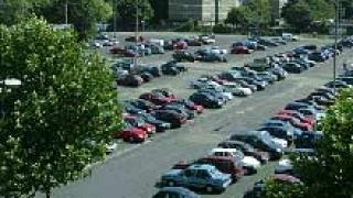 Нови 260 паркоместа планират в Стара Загора