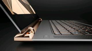 Пазарът на лаптопи се оживи. Кои са лидерите?