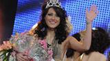 """Вижте всички носителки на титлата """"Мис България"""" ( Част 2)"""