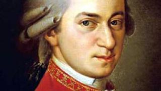Какво общо имат бананите с Моцарт?