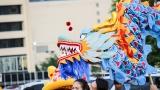 Защо Китай удължава празниците?