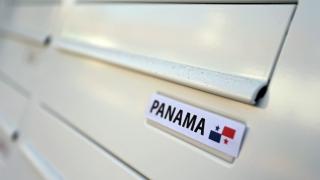 Американският посланик в Панама подаде оставка