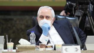 Иран: САЩ нямат работа на 7000 мили от дома, корабите им могат да бъдат унищожени