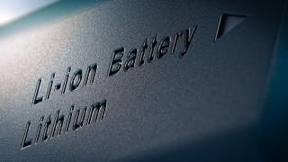 В Румъния откриха завод за литиево-йонни батерии за 13,6 милиона евро