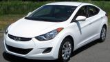 Защо Hyundai продължава да пропада?