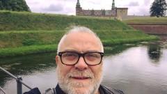 Владо Пенев избра Дания