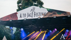 Ще има ли фестивал A to JazZ тази година