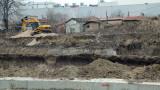 До август извеждат извън Варна трафика към курортите