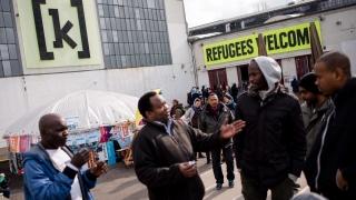 Над една четвърт от живеещите в Германия са с чужди корени