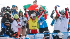 Радо Янков: Чувствам, че обединявам България!