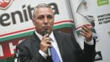 Мирчо Димитров: Не преговарям със Зенит за Стоичков