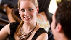 Жените мислят повече за секс по време на първата среща