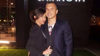 Валери Божинов призна: Имам приятелка сръбкиня