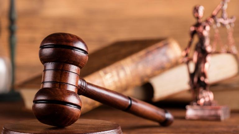 Съдят учител за убийство с шамар