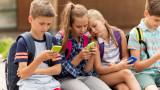 Facebook създаде Messenger за деца