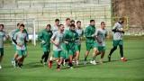 Ботев (Враца) също започна подготовка за новия сезон