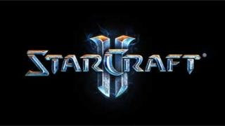 На конзола StarCraft  би приличала повече на EndWar