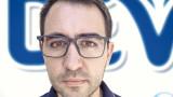 """Любомир Георгиев става шеф на """"Нови технологии и опаковки"""" на """"Девин"""""""
