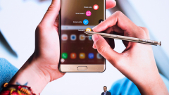 Samsung Galaxy Note 8 идва през август