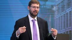 Руският бизнесмен с офис в Казахстан, който стана милиардер от американски акции